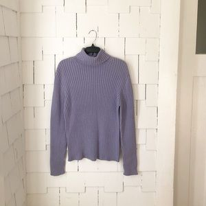 vintage gap turtleneck